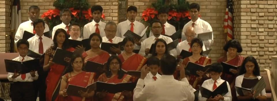 carol hindi songs